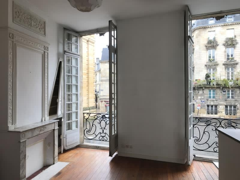 Vente appartement Bordeaux 233200€ - Photo 7