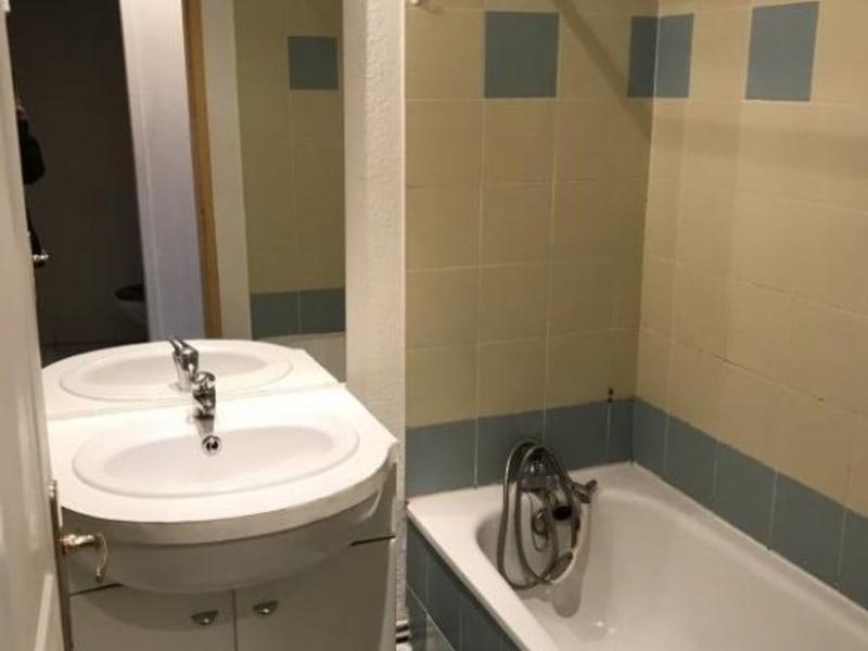 Vente appartement Bordeaux 233200€ - Photo 8
