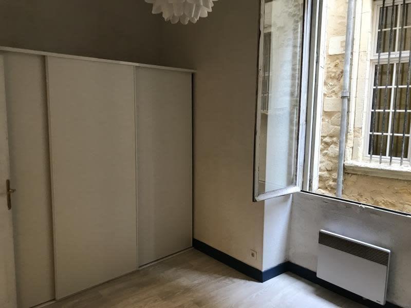 Vente appartement Bordeaux 233200€ - Photo 9
