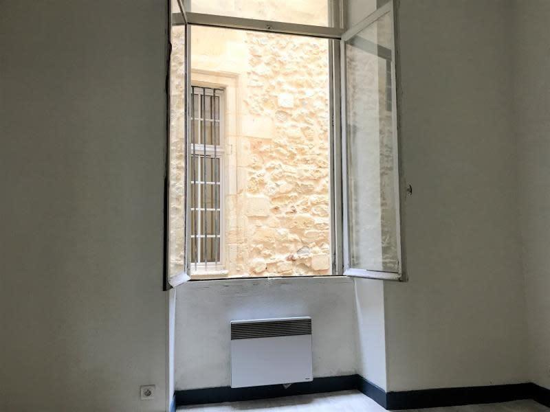 Vente appartement Bordeaux 233200€ - Photo 10
