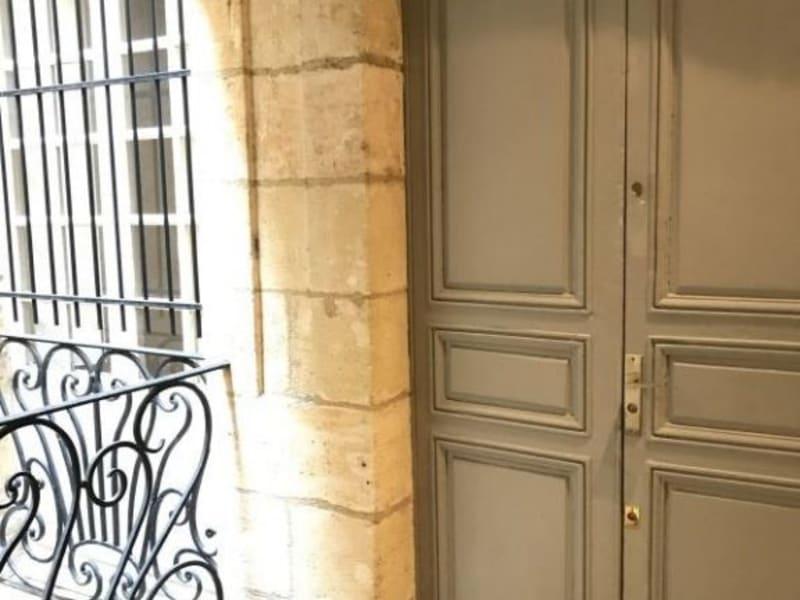 Vente appartement Bordeaux 315000€ - Photo 10