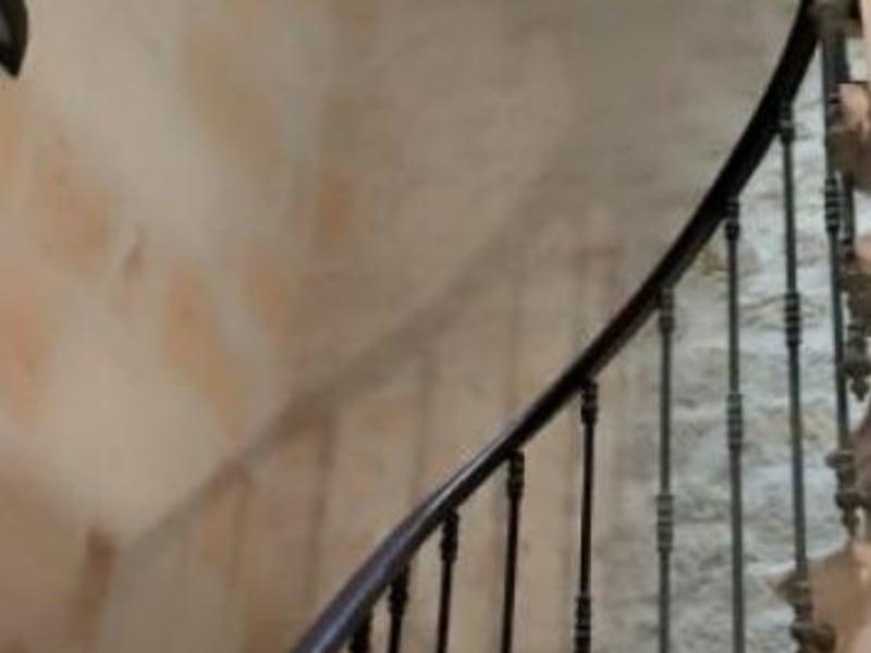 Vente appartement Bordeaux 530000€ - Photo 7