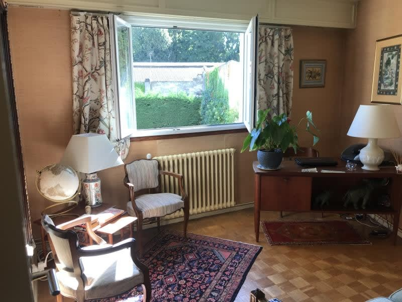 Vente appartement Bordeaux 420000€ - Photo 10
