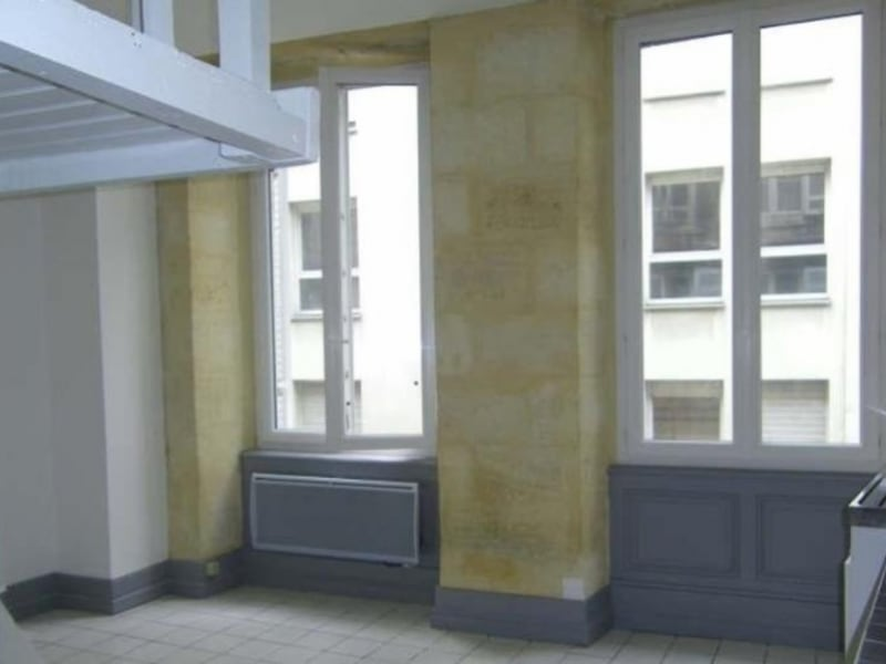Vente immeuble Bordeaux 1 195 000€ - Photo 5