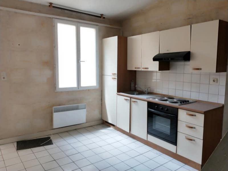 Vente immeuble Bordeaux 1 195 000€ - Photo 6