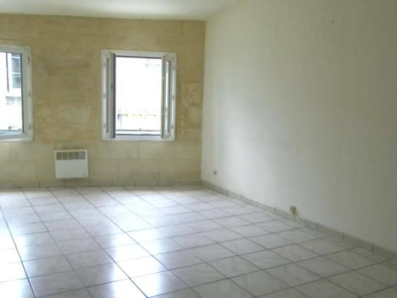 Vente immeuble Bordeaux 1 195 000€ - Photo 7