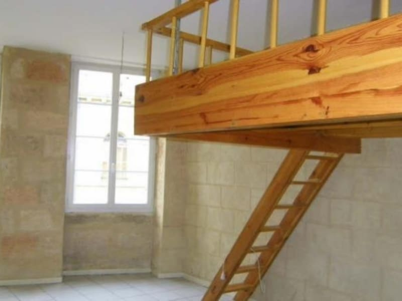 Vente immeuble Bordeaux 1 195 000€ - Photo 9