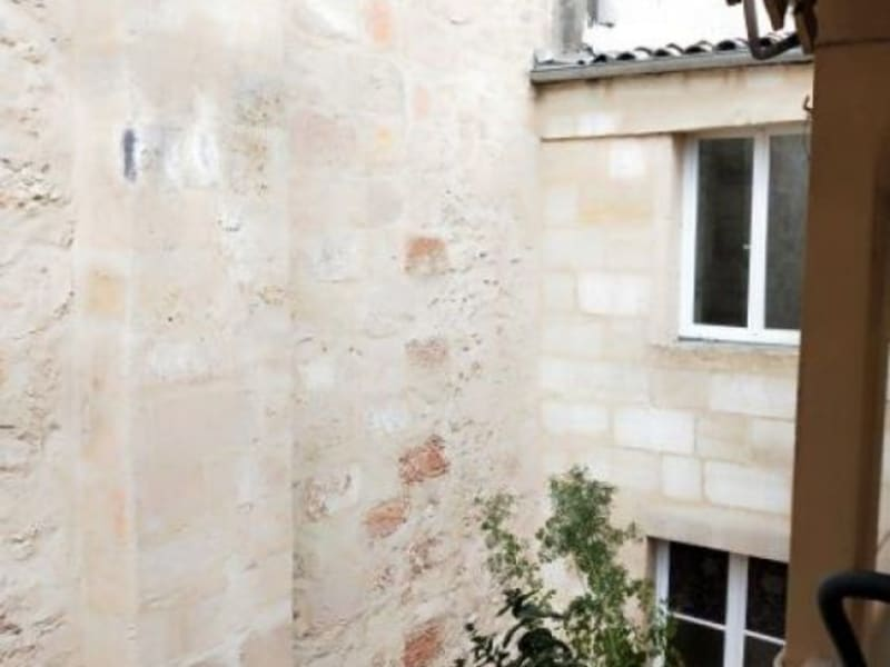 Vente immeuble Bordeaux 1 195 000€ - Photo 10