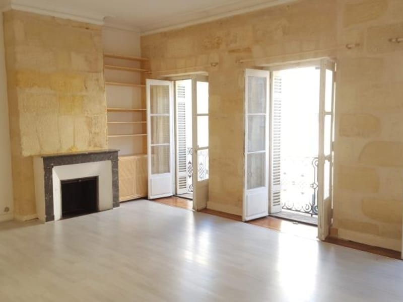 Vente immeuble Bordeaux 990 000€ - Photo 3