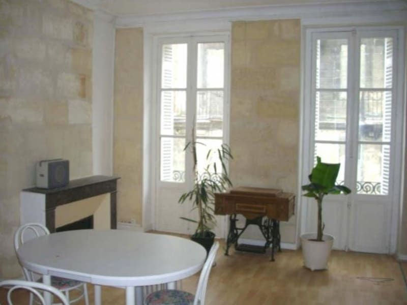 Vente immeuble Bordeaux 990 000€ - Photo 4
