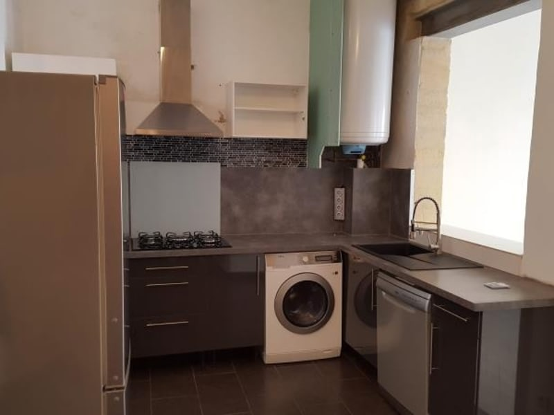 Vente immeuble Bordeaux 990 000€ - Photo 9