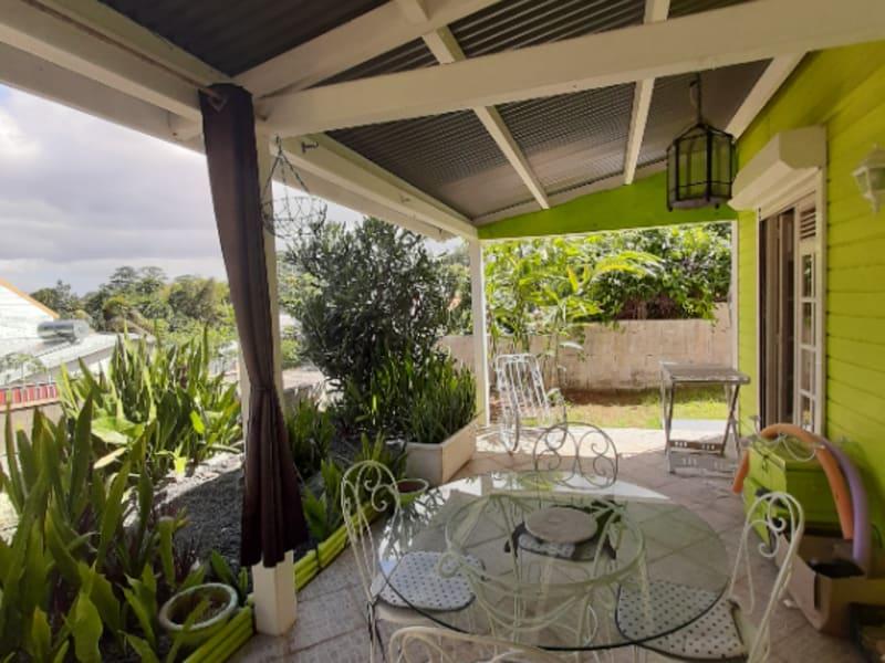 Vente maison / villa Sainte rose 267500€ - Photo 3