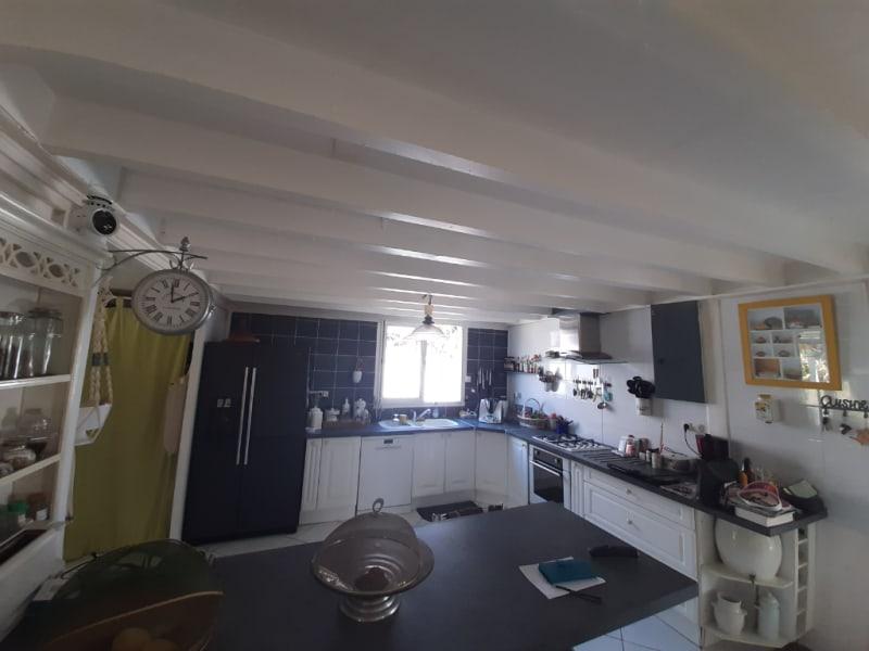 Vente maison / villa Sainte rose 267500€ - Photo 5