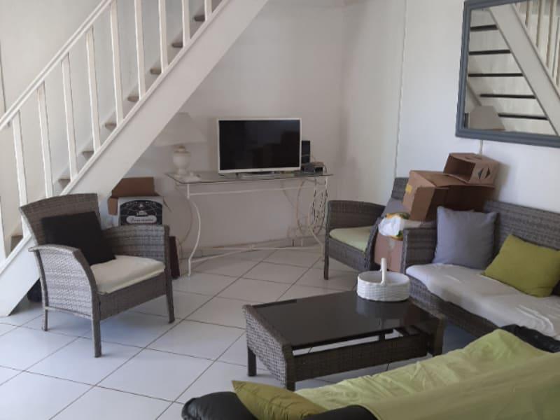 Vente maison / villa Sainte rose 267500€ - Photo 6