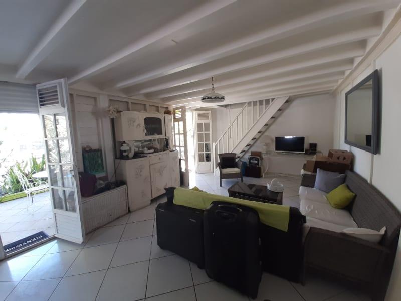 Vente maison / villa Sainte rose 267500€ - Photo 7