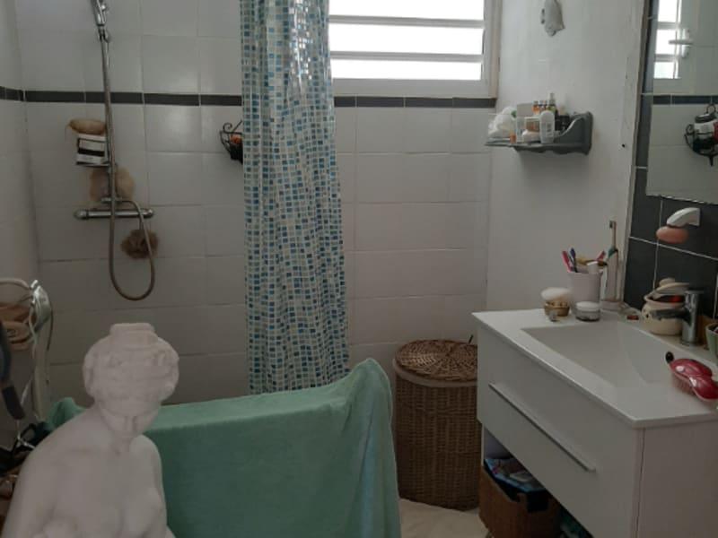 Vente maison / villa Sainte rose 267500€ - Photo 9