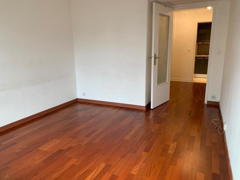 Appartement Charenton Le Pont 2 pièce(s) 40 m2