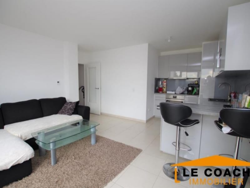 Vente appartement Montfermeil 219 000€ - Photo 3
