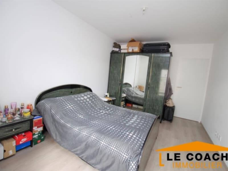 Vente appartement Montfermeil 219 000€ - Photo 5