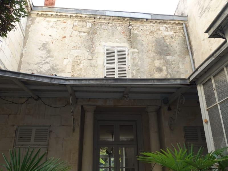 Sale house / villa La rochelle 2100000€ - Picture 13