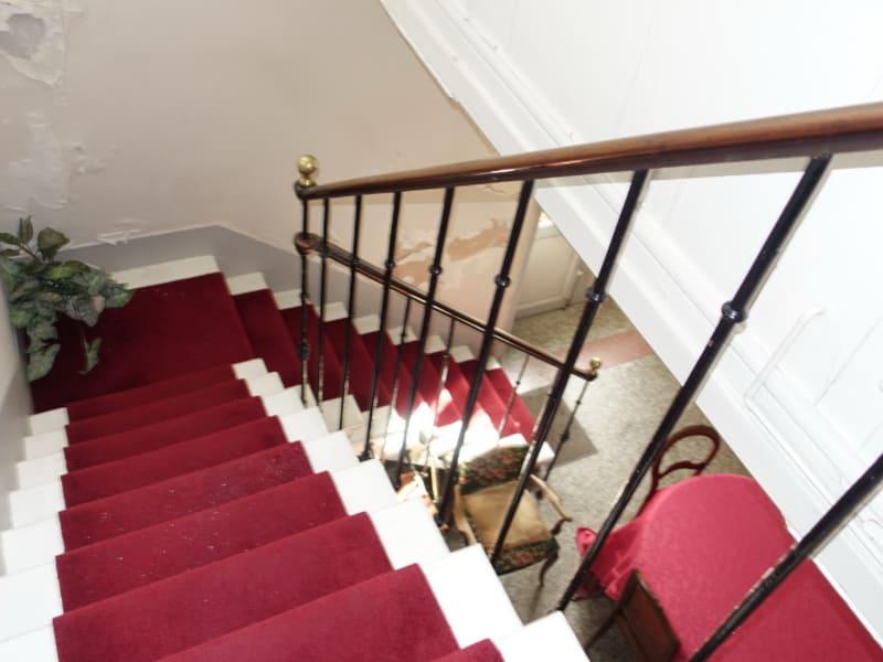 Sale house / villa La rochelle 2100000€ - Picture 14