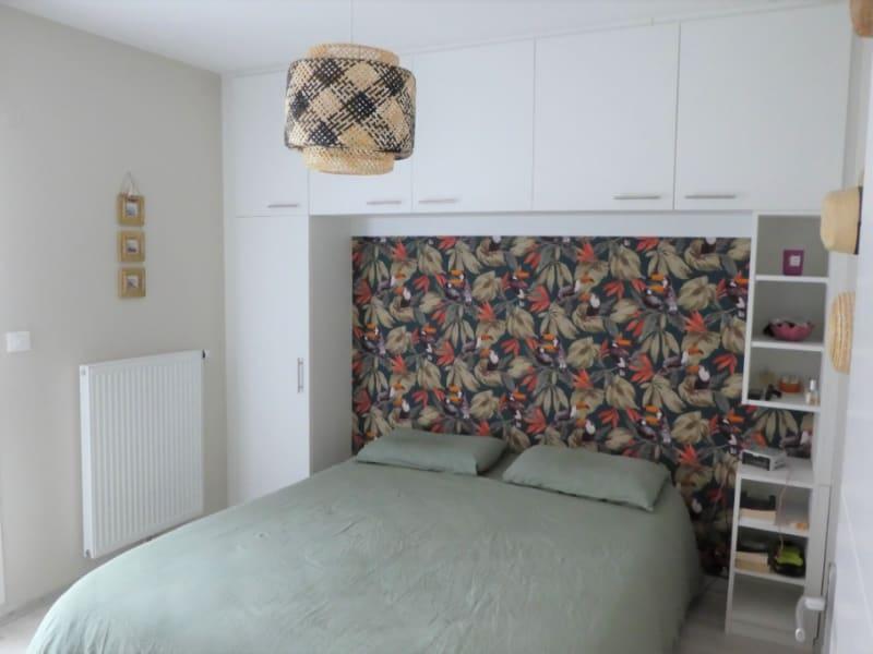 Sale apartment La rochelle 525000€ - Picture 3