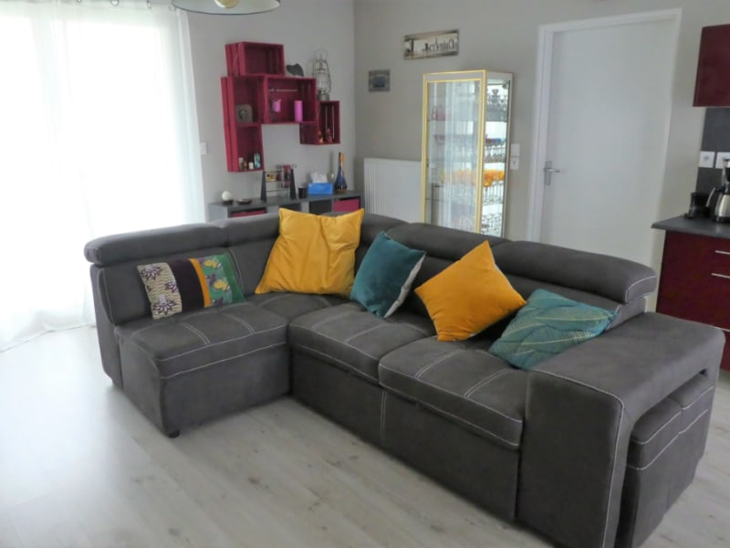 Sale apartment La rochelle 525000€ - Picture 5