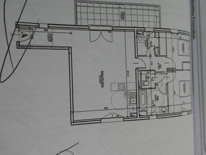 Sale apartment La rochelle 525000€ - Picture 7