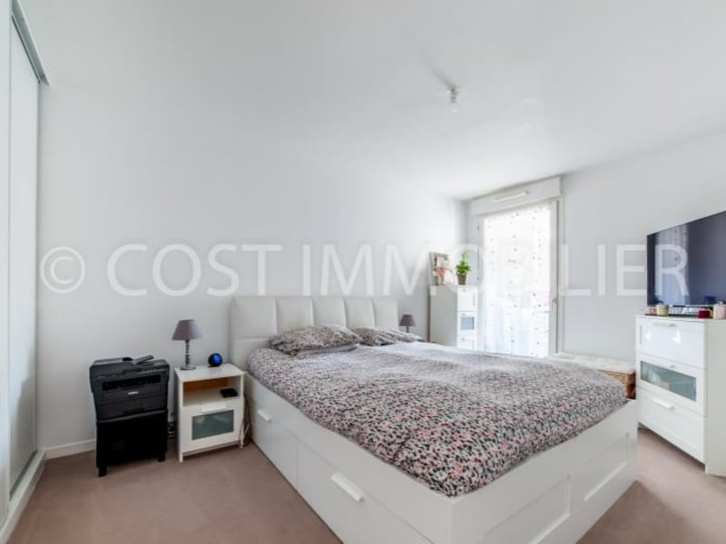 Vente appartement Colombes 450 000€ - Photo 8