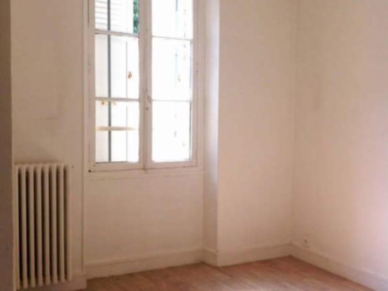 Vermietung wohnung Maisons alfort 785€ CC - Fotografie 3