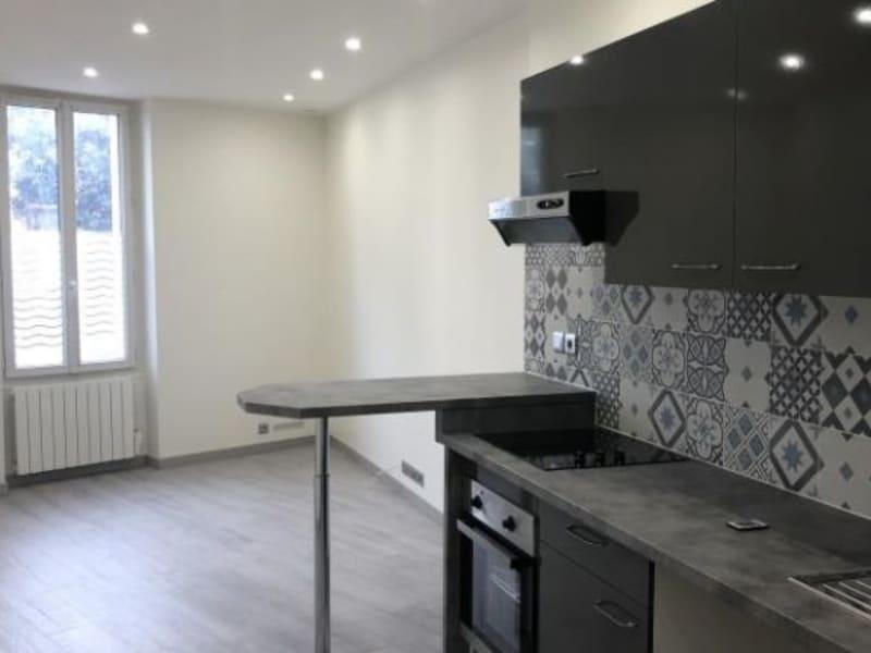 Vermietung wohnung Maisons alfort 745€ CC - Fotografie 1