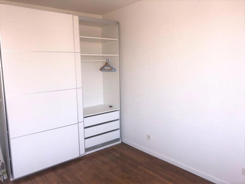 Location appartement Saint maur des fosses 920€ CC - Photo 3