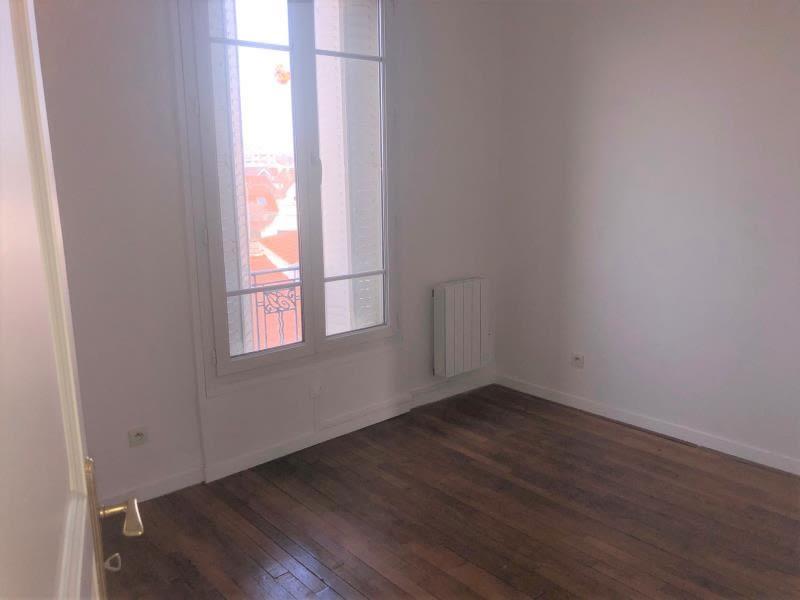 Location appartement Saint maur des fosses 920€ CC - Photo 5