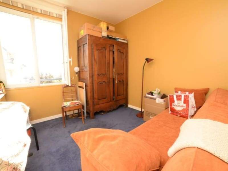 Sale apartment St cloud 615 000€ - Picture 6