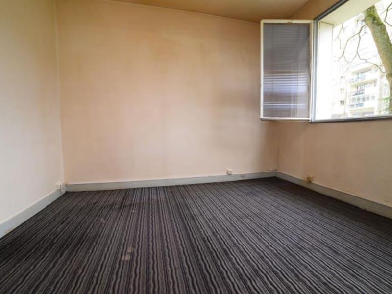 Sale apartment St cloud 296400€ - Picture 5