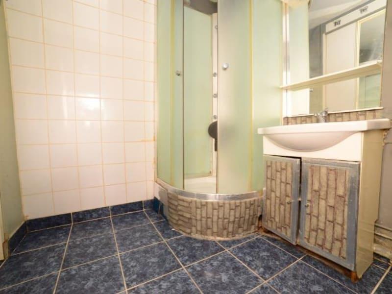 Sale apartment St cloud 296400€ - Picture 6