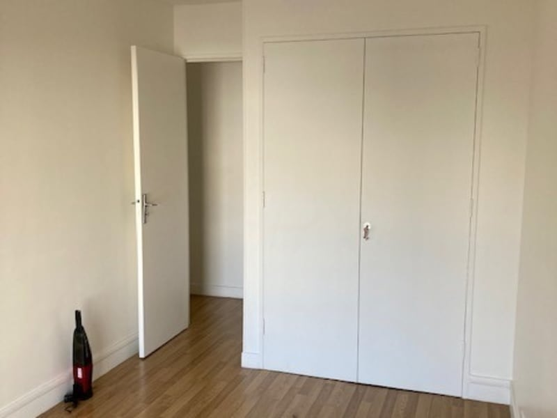 Location appartement Courbevoie 1 107€ CC - Photo 6