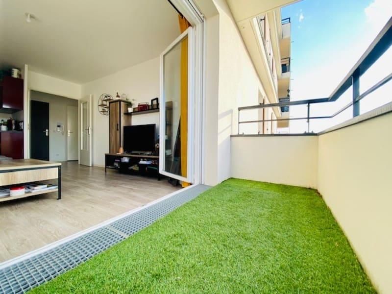 Sale apartment Eragny 205000€ - Picture 2
