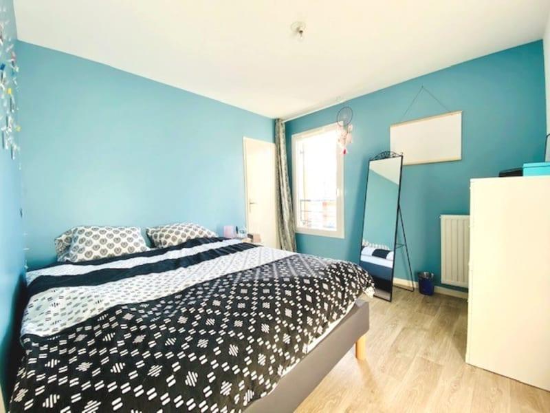 Revenda apartamento Eragny 205000€ - Fotografia 5