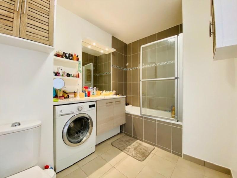 Sale apartment Eragny 205000€ - Picture 6