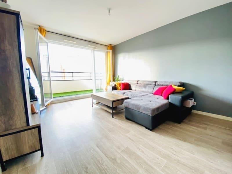 Sale apartment Eragny 205000€ - Picture 8