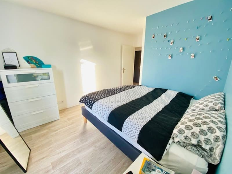 Revenda apartamento Eragny 205000€ - Fotografia 9