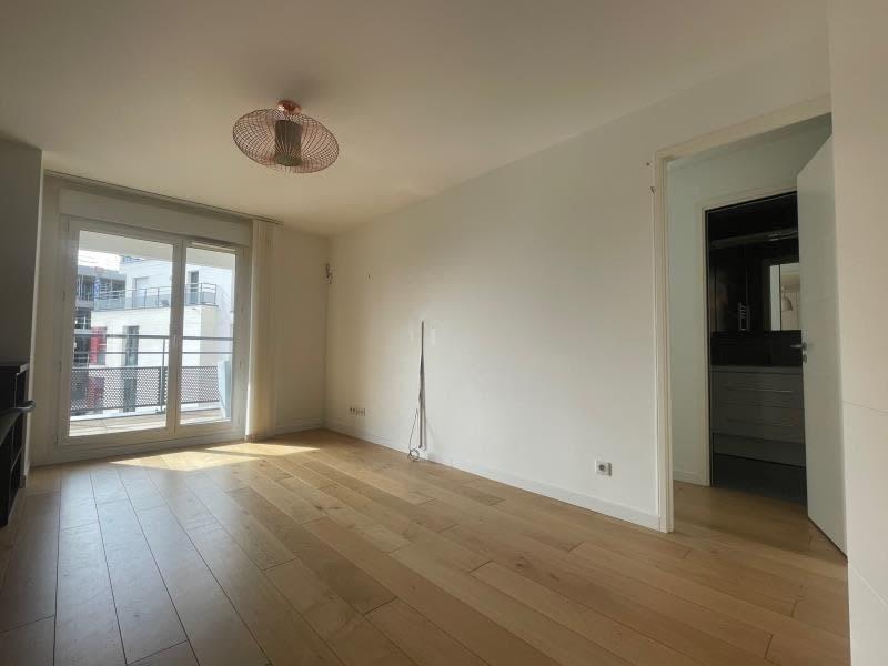 Vente appartement Bois colombes 724000€ - Photo 2