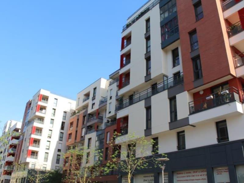 Vente appartement Bois colombes 724000€ - Photo 7