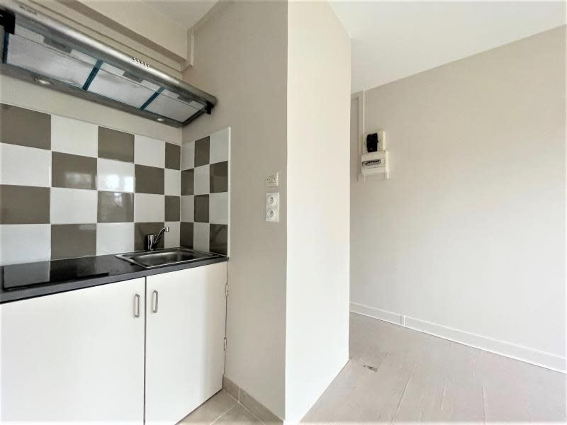 Vente appartement Colombes 190000€ - Photo 3