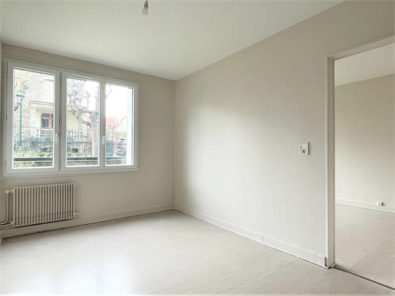 Vente appartement Colombes 190000€ - Photo 4