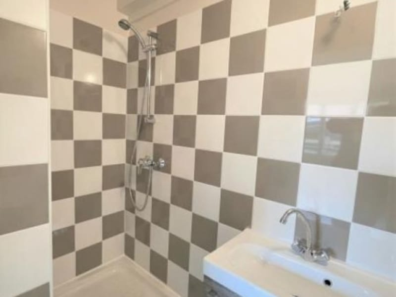 Vente appartement Colombes 190000€ - Photo 5