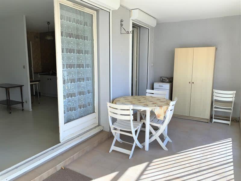 Sale apartment Eguilles 299000€ - Picture 1