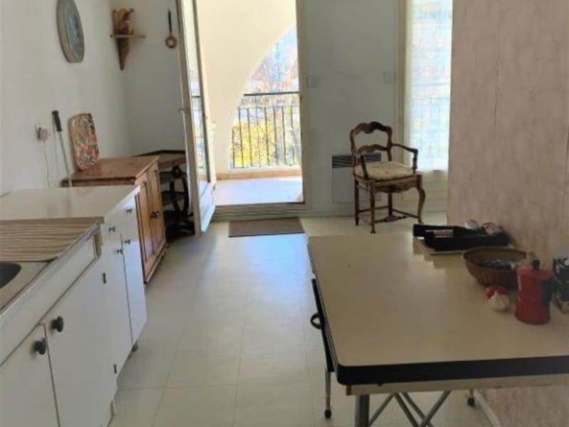 Sale apartment Eguilles 299000€ - Picture 4