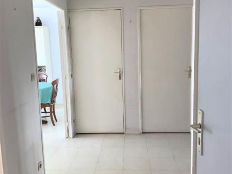 Sale apartment Eguilles 299000€ - Picture 6